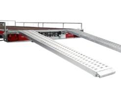 car platform 3