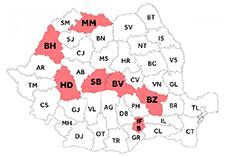romania-judete-regiuni
