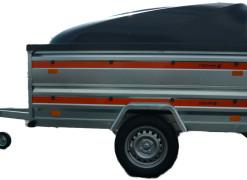 P1090979